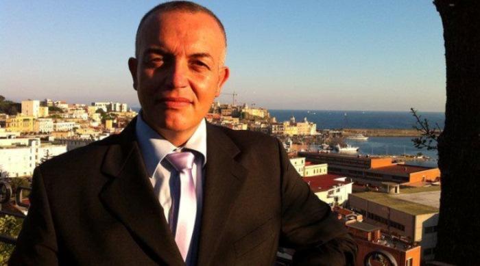 Elezioni a Somma Vesuviana: Salvatore Di Sarno incontra le associazioni
