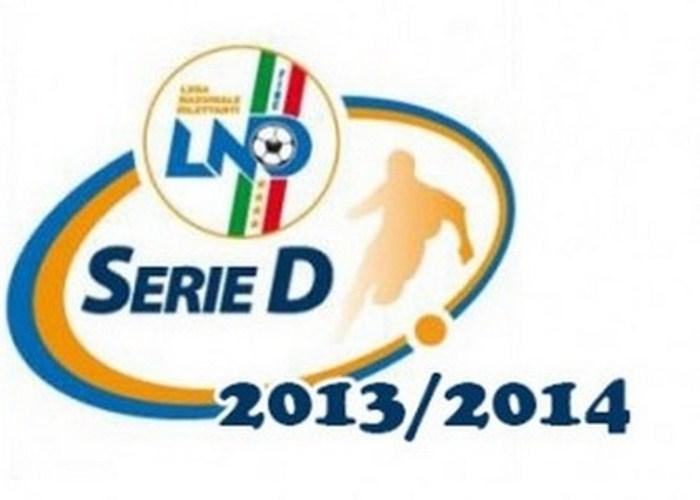Il Pomigliano Calcio vince ai rigori la Coppa Italia di serie D