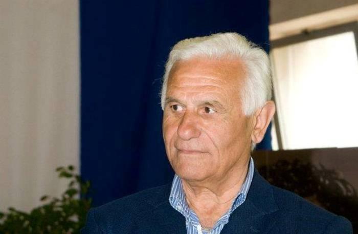 Giorgiano rafforza l'esecutivo, De Martino entra in Giunta