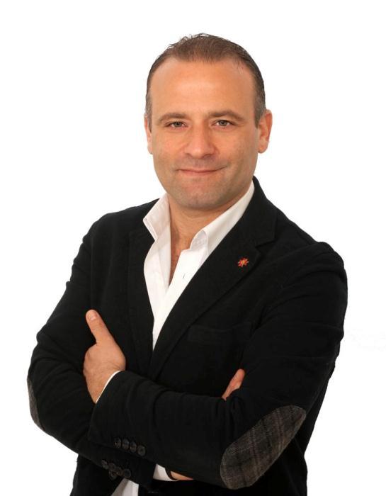 San Giorgio a Cremano:ancora polemiche  e controversie sulla possibile nuova sede del commissariato di Polizia