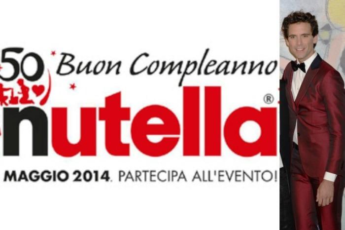 50 anni di Nutella, il sindaco de Magistris conferma l'evento