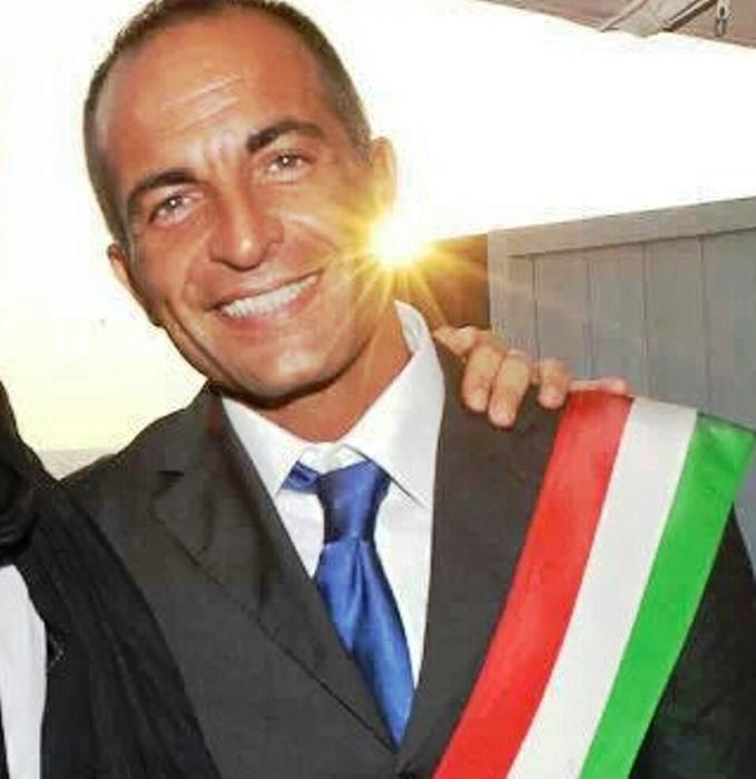 """Pomigliano. L'amministrazione risponde ai 5Stelle:""""nessun merito ai grillini"""""""