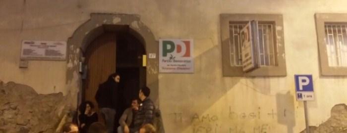 """Maxi stangata Gori, PD: """"Un consiglio comunale urgente"""""""