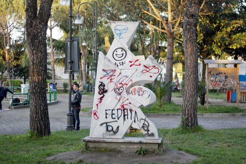 cam-sculture (5)