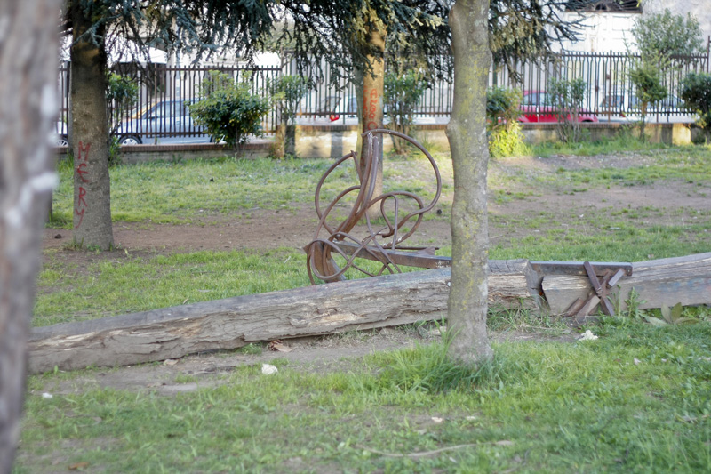 cam-sculture (7)