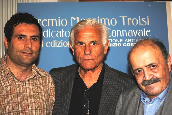 Pietro De Martino nuovo assessore all'Urbanistica, al vicesindaco Zinno le deleghe al bilancio ed alla programmazione economica