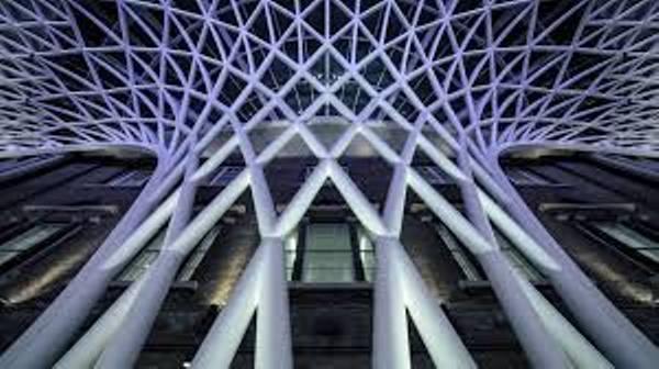 """100 milioni di euro per il fondo di """"TT Venture Due"""" per imprese innovative"""