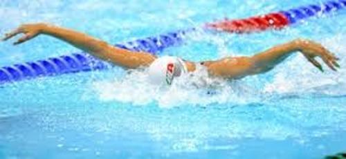 Nuoto:Stefania Pirozzi vince 200 delfino, Sanzullo quarto al Fina World Cup in Messico