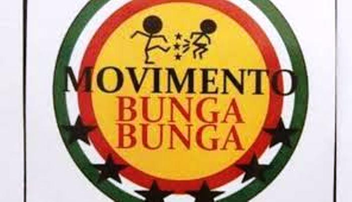 Europee a Napoli, presentate sei liste. In campo 'Movimento Bunga Bunga'