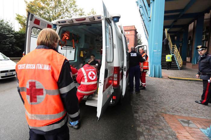 Muore a 18 anni in incidente stradale a Casalnuovo
