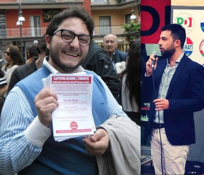 """Elezioni Europee a Portici: Nuova """"querelle"""". La maggioranza (GO!) replica al PD"""