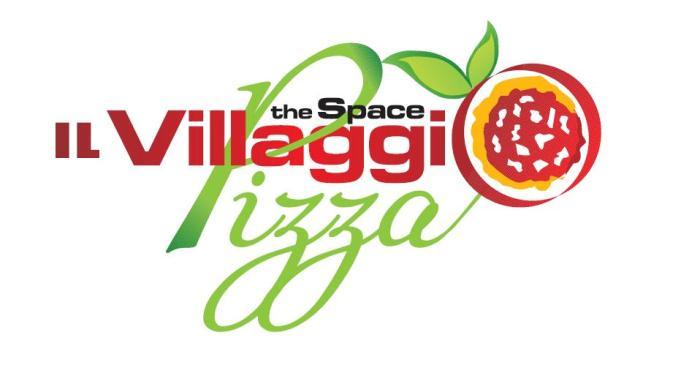 The Space… Il Villaggio Pizza: dal 17 al 22 giugno a Torre del Greco