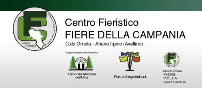 Al Nature Show di Ariano Irpino fattorie e percorsi didattici per i più giovani