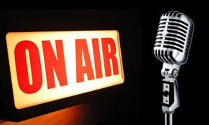 """""""Radio Paolino"""", un avviso pubblico per costituire la redazione"""