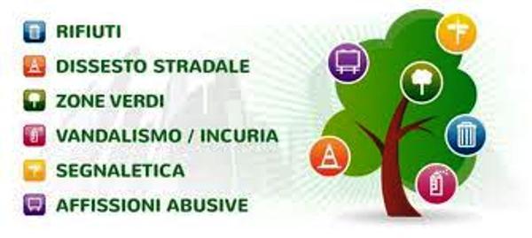 """Il Comune di Volla sta aderendo al network """"Decorourbano.org"""""""