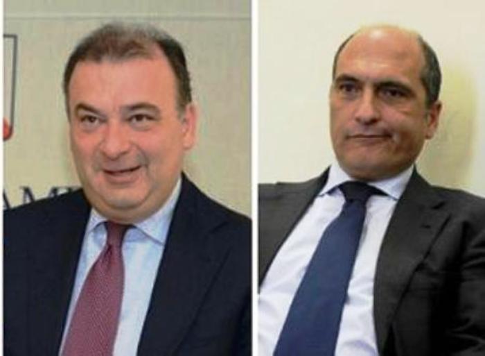 Stravince il Pd (bassoliniano) e la Forza Italia di Fulvio (e Antonio) Martusciello: tutti i vincenti e gli esclusi al Parlamento Europeo