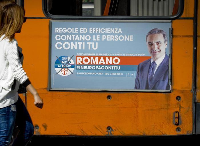L'ex presidente Consiglio Regionale della Campania accusato di tentata concussione, il gip nega la libertà a Paolo Romano