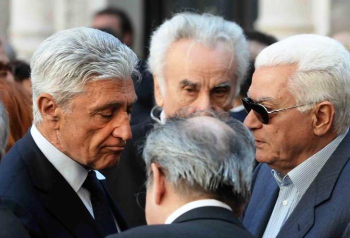 Il Pd primo partito in Campania, Grillo sorpassa Forza Italia in caduta libera nel vesuviano