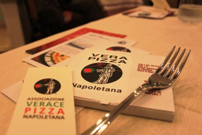 Pizza Festival , dal 27 al 30 maggio kermesse ed eventi per i 30 anni dell'Associazione Verace Pizza Napoletana Avpn