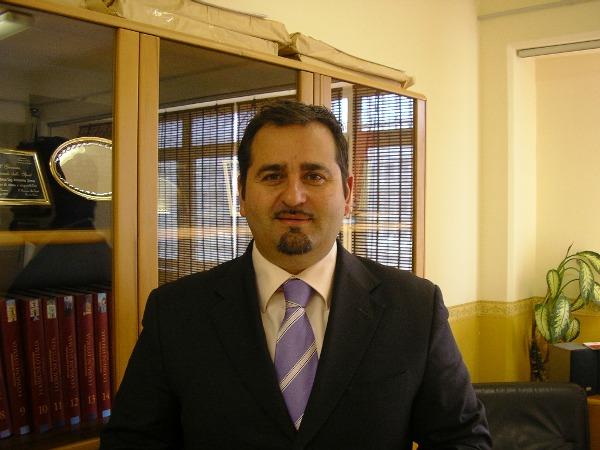 Allarme furti nelle abitazioni a Massa di Somma. L'appello del sindaco Zeno