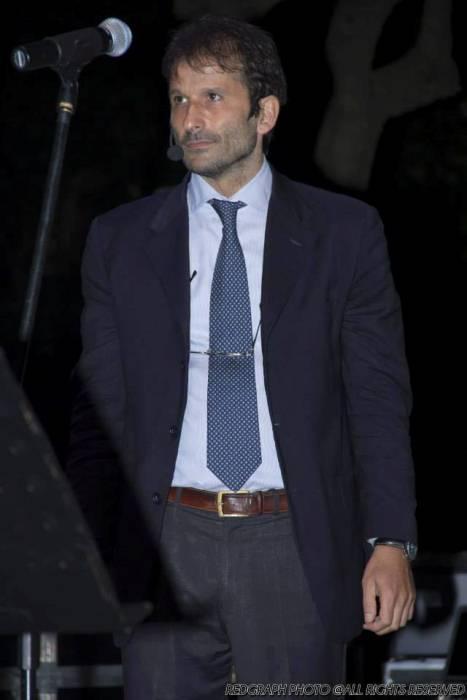 """Portici. Questione Dirigenti: """"Nessun abuso"""". Marrone difende la neo-assunta Giammetti."""