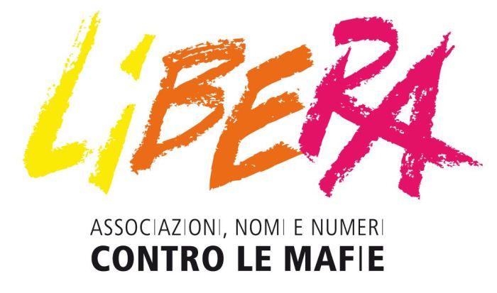 A Portici si inaugura SOS Giustizia: per combattere l'usura e le estorsioni