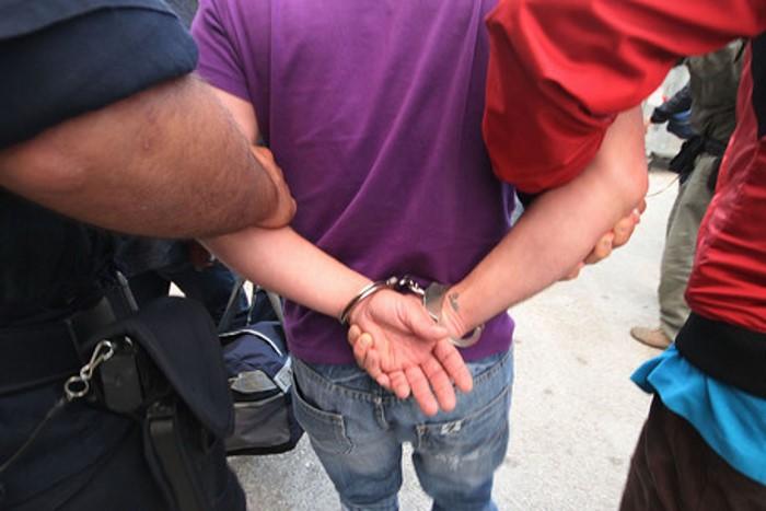 Camorra: blitz contro i clan Moccia e Belforte, 26 arresti tra Napoli e Caserta