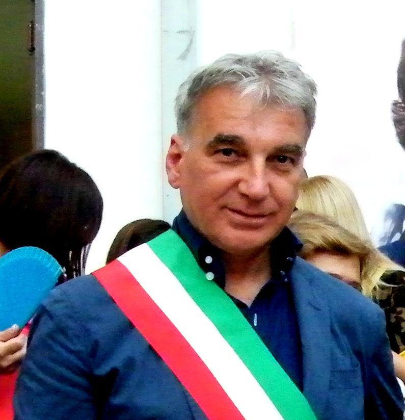 Il sindaco Lello Abete vara il piano delle opere pubbliche da realizzare entro il 2014: rilancio di villa Tortora Brayda e la nascita di un micro nido, le priorità