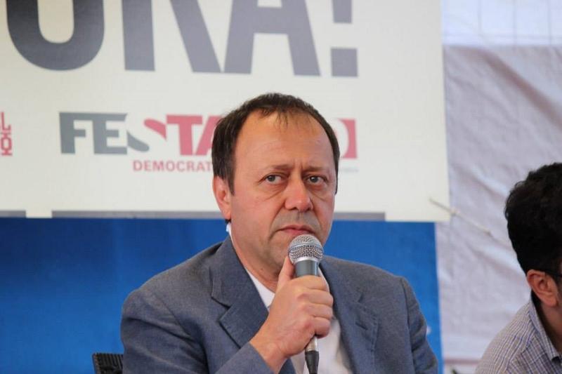 ''Innanzitutto Legalità'', il Pd a Pomigliano presenta un dossier su una serie di appalti targati Lello Russo, nel giorno in cui è stata approvata la legge anti corruzione