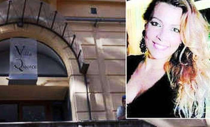 Muore dopo aver partorito sua figlia: la polizia sequestra la cartella clinica e apre le indagini