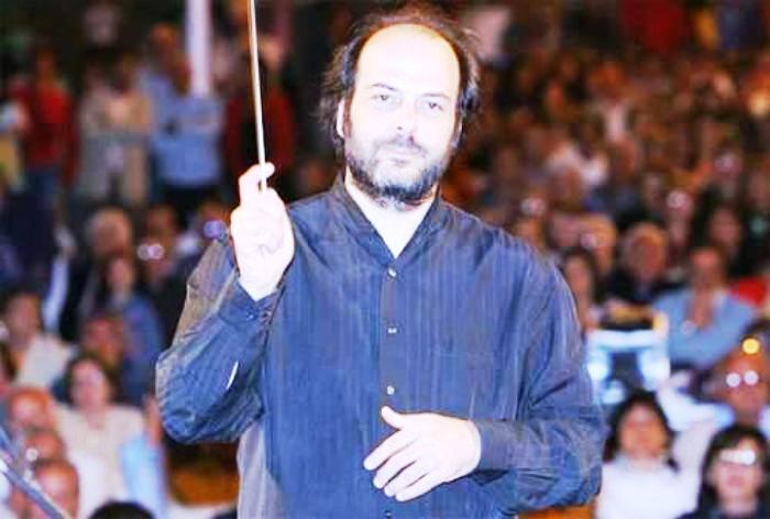 Festival Incantesimi – Scenari d'arte tra musiche, teatro e suggestioni a Scala