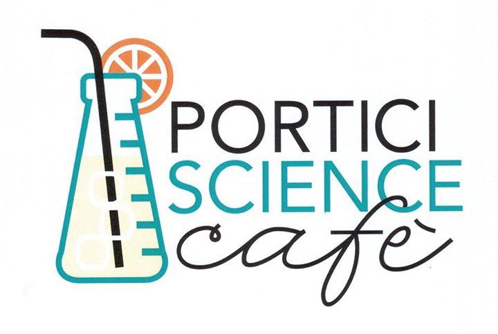Dopo la pausa estiva, riparte il Portici Science Cafè