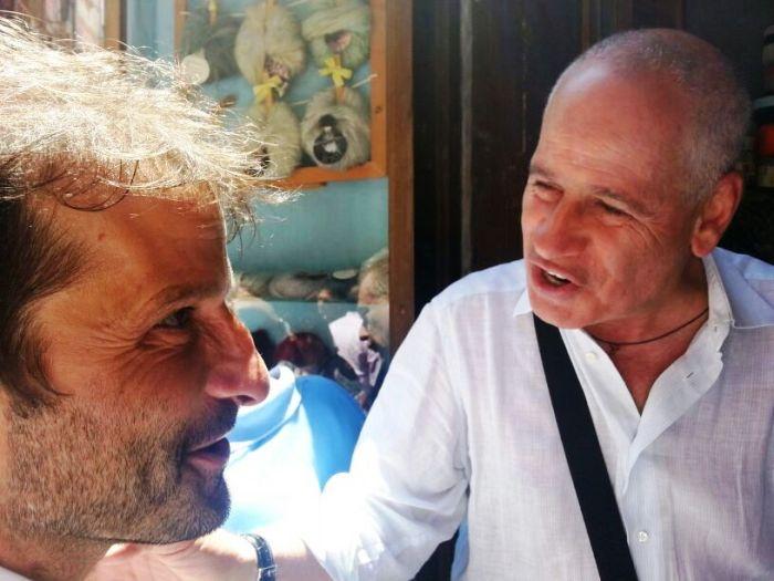 """Portici: Verso la definizione della nuova Giunta. Tra i nomi del """"TotoAssessori"""" anche un ex-sindaco."""