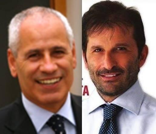 """""""TotoAssessori"""" a Portici: sempre più probabile la nomina dell'ex-sindaco Spedaliere"""