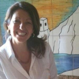 """In occasione dell'anniversario della sua tragica scomparsa, Portici ricorda la sua """"mamma coraggio"""""""