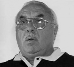 Fermato Gennaro Marandino, gestì la latitanza di Raffaele Cutolo