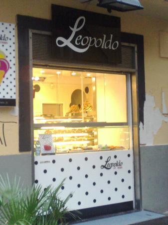 """Gli storici prodotti del """"Forno Napoletano"""" di Leopoldo conquistano il mercato americano"""