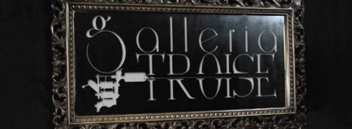 A Portici, uno spazio per i giovani artisti dell'hinterland partenopeo: il 4 Ottobre primo appuntamento con la galleria Troise.