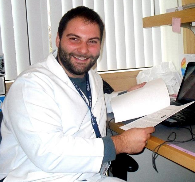 Da ricercatori napoletani, una ricerca efficace contro il mesotelioma maligno: un tumore raro e aggressivo.