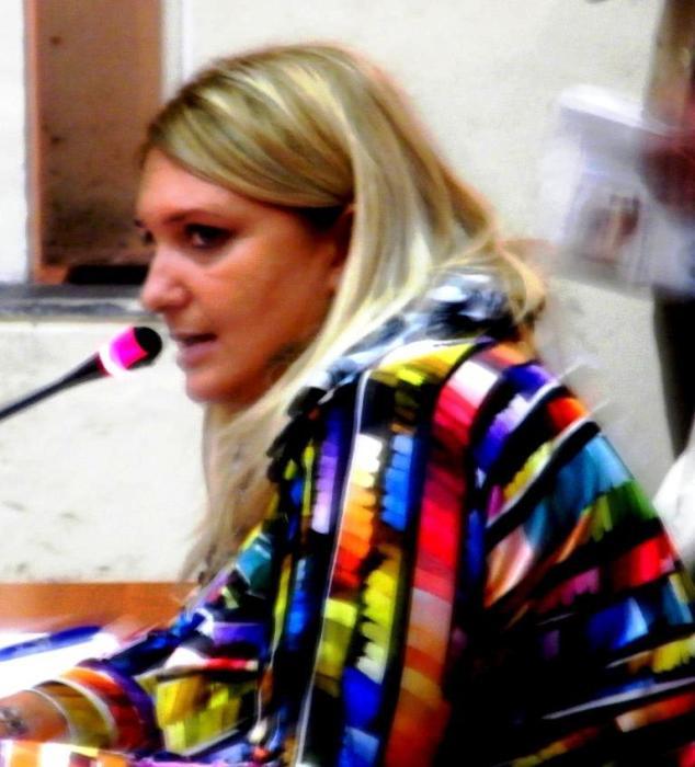 Sant'Anastasia per il sociale: ancora pochi giorni per i contributi all'affitto per le famiglie meno abbienti
