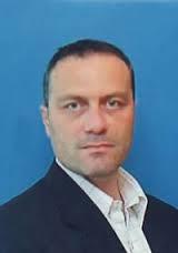 Lutto a Volla: si è spento Gerardo Rosati, ex consigliere di Forza Italia