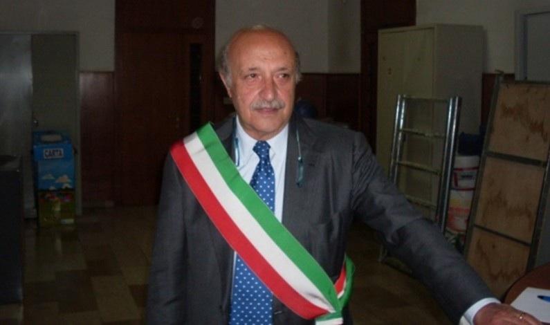 """Lello Russo intima: """"l'amministrazione di Pomigliano ha deciso di denunciare l'Enel. Basta ritardi a Masseria Chiavettieri"""""""