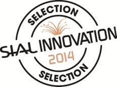 La Treccia Madrenatura alla crema pasticcera Cupiello selezionata per il SIAL Innovation 2014