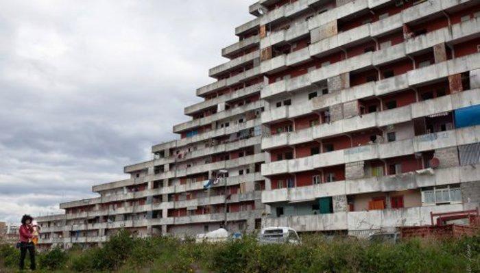 Droga: spaccio a Scampia, sette arresti tra Napoli, Potenza e Verona