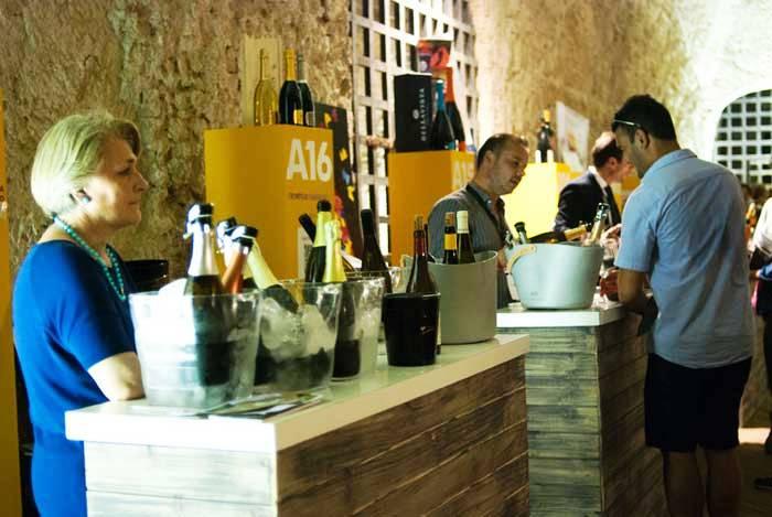 I Premiati di Vitignoitalia : un evento di Vitignoitalia per degustare tutti i vini premiati dell'edizione 2014, a Villa Minieri (Nola) il prossimo 14 novembre
