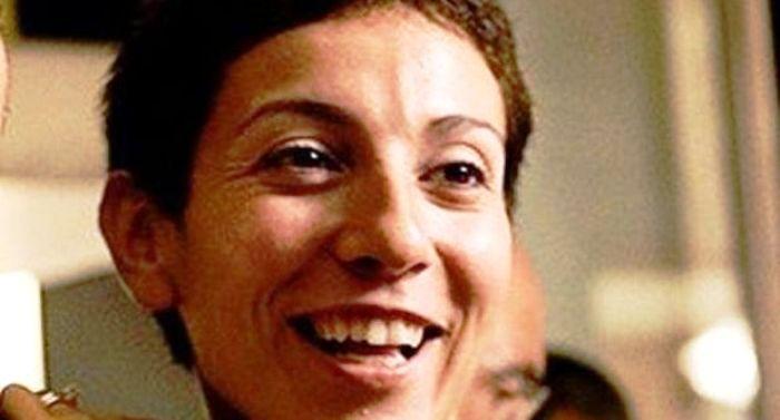 Mostra d'Oltremare, Donatella Chiodo è il nuovo presidente. Preferita a Peppe Oliviero e