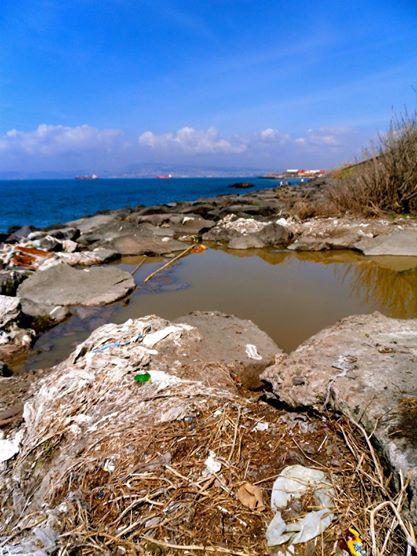 A Ercolano, i giovani scendono in campo per la pulizia delle spiaggie