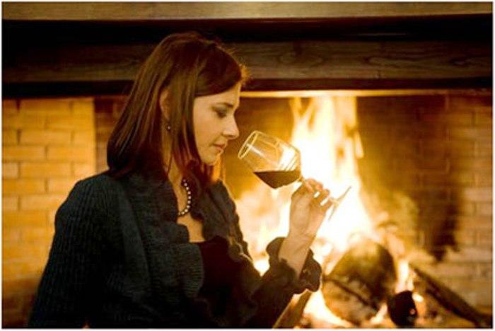 La Campania che vince: Villa Matilde al Merano Wine Festival dall'8 al 10 novembre 2014
