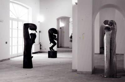 """MADREscenza """"Arte, diritto, mercati. Dall'arte concettuale all'arte contrattuale"""""""