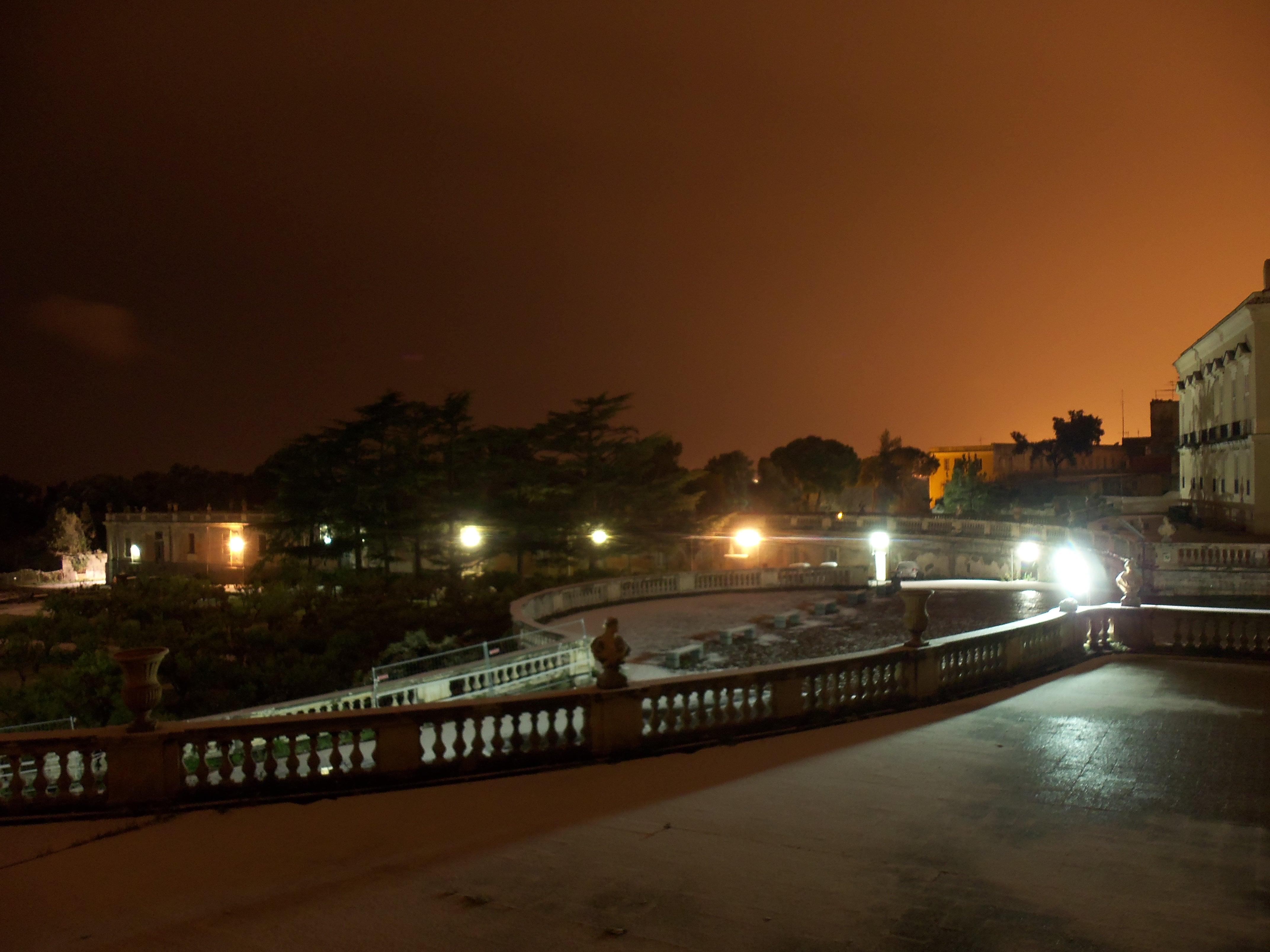 DAL MENSILE DI OTTOBRE – Portici si candida sempre più a Capitale del Turismo vesuviano con il suo polo museale (Pietrarsa, Palazzo Reale e Museo del Mare)